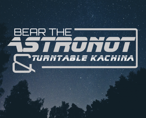 Bear-Cole-Bear-Astronot-Turntable-Kachina-Night-Sky-Big